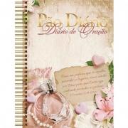 Pão Diário   Diário de Oração   Perfume