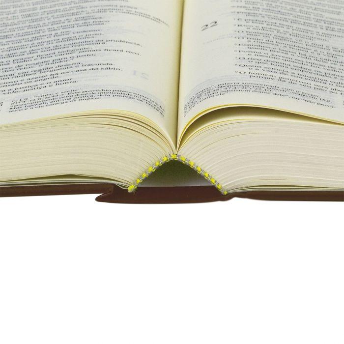 Bíblia de Jerusalém  - Universo Bíblico Rs