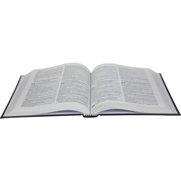 Bíblia Sagrada  - Universo Bíblico Rs