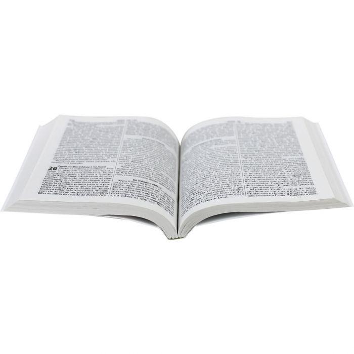 Novo Testamento NTLH  - Universo Bíblico Rs