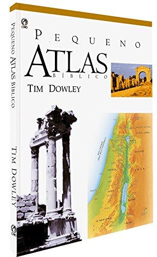 Pequeno Atlas Bíblico