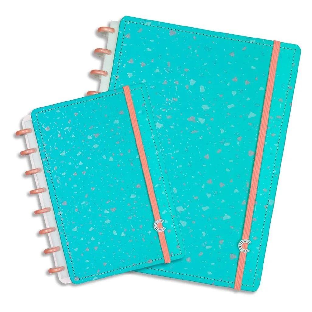 Caderno Inteligente By Juliana Baltar