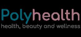 Polyhealth