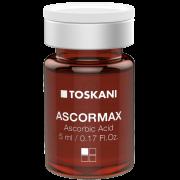 Ascormax - frasco ampola com 5ml