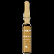 Asiacen - ampola com 2ml