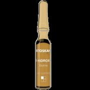 B-Hidroxin - ampola com 2 ml