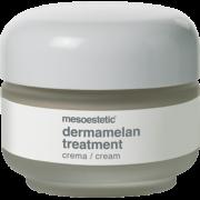 Dermamelan Treatment Mesoestetic 30g