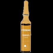 Dimenyl - ampola com 5 ml