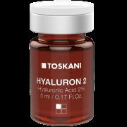 Hyaluron 2 - frasco-ampola com 5 ml