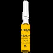 Idebenyl Tight - ampola com 2 ml