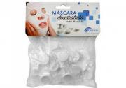 Máscara desidratada (36 comprimidos)