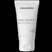 Melan Recovery Mesoestetic 50g
