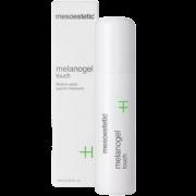 Melanogel Touch Mesoestetic 15ml