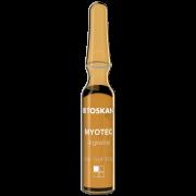 Myotec - ampola com 2 ml