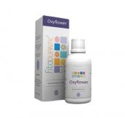 Oxyflower Gotas 50ml - linha Fitoquântic