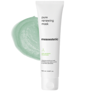 Pure Renewing Mask Mesoestetic 100ml