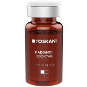 Radiance Cocktail - frasco-ampola com 10 ml