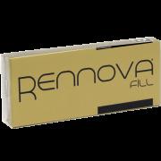 Rennova Fill 1ml