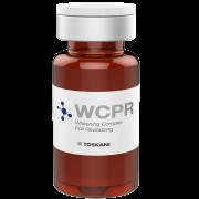 WCPR Advanced Cocktail - frasco-ampola com 5 ml