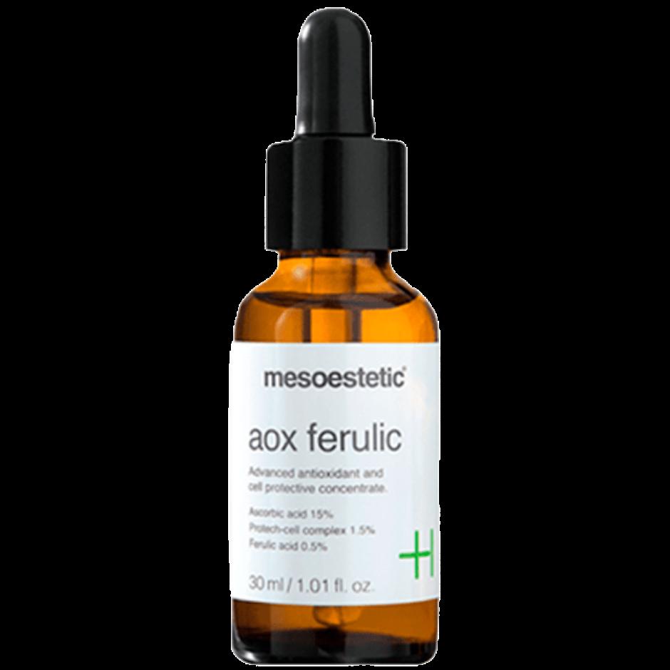 Aox Ferulic Mesoestetic 30ml