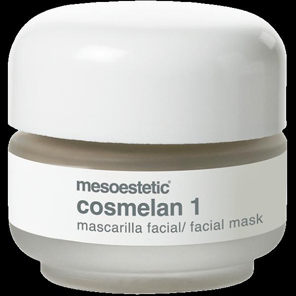 Cosmelan 1 Mask 10g Peel