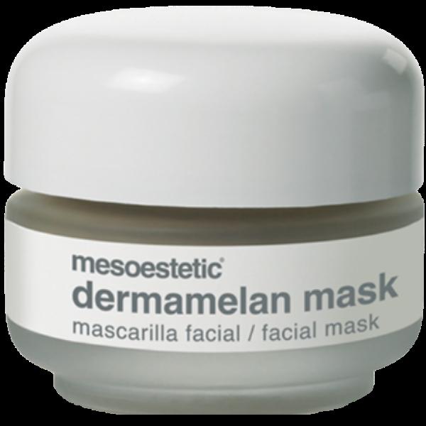 Dermamelan Mask 10g Peel