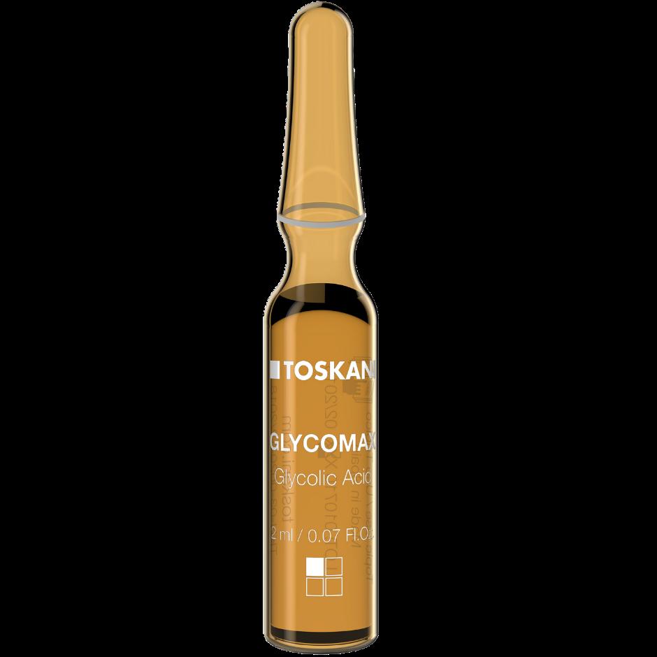Glycomax - ampola com 2 ml