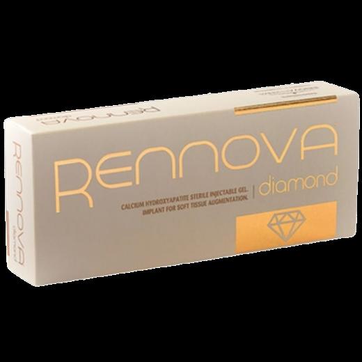 Rennova Diamond