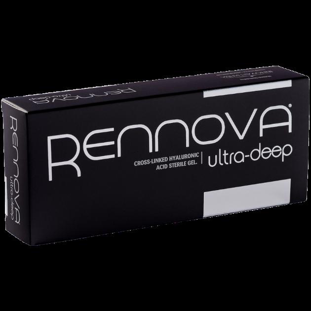 Rennova Ultra Deep 1,25ml