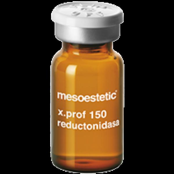 X Prof 150 Reductonidasa 5un