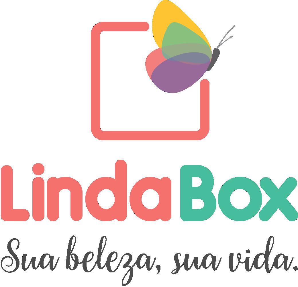 LindaBox