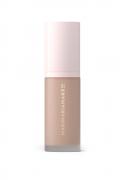 Base e Corretivo Matte Velvet Skin - Bege Claro 1 - Mari Maria Makeup