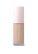Base e Corretivo Matte Velvet Skin - Bege Claro 2 - Mari Maria Makeup
