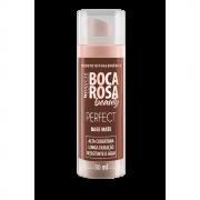 Base Mate Hd Boca Rosa Beauty By Payot 9 - Aline