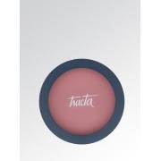 Blush Hibisco 10 Hd Ultrafino Matte Tracta 4g
