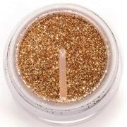 Bt Glitter Gold Star Bruna Tavares 3g