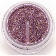 Bt Glitter Lilac Galaxy Bruna Tavares 3g