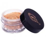 Bt Glowtion Iluminador Jelly - Honey - Bruna Tavares 40g