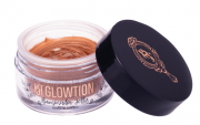 Bt Glowtion Iluminador Jelly - Sun - Bruna Tavares 40g