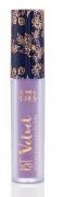 Bt Velvet Lavender Primer e Sombra Líquida Bruna Tavares 3ml