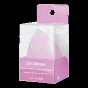 Esponja Feels Soft Blender Ruby Rose