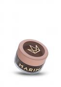 Gel Delineador para Sobrancelhas - Brown - Mari Maria Makeup