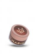Gel Delineador para Sobrancelhas - Taupe - Mari Maria Makeup