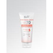 Hidratante Facial Pele Normal Seca Fps30 Tracta 50g