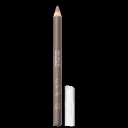 Lápis para Sobrancelhas Marrom Cor 03 Vult 1,2g