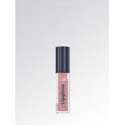 Lip Gloss Brilho Labial Bourbon Tracta 3ml