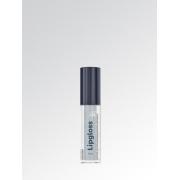 Lip Gloss Brilho Labial Espumante Tracta 3ml