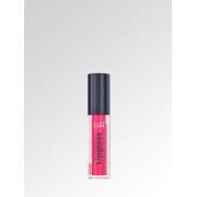 Lip Gloss Brilho Labial Marrasquino Tracta 3ml