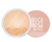 Pó Facial 2 - Mármore Boca Rosa Beauty By Payot