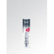 Power Lips Incolor Volume Labial Tracta 3ml